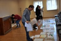 Jury-OKP-Dziea-Aleksandra-Fredry-w-malarstwie-i-rysunku-przy-pracy.-NOK-25.04.2017r-9